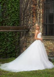 wedding dresses michigan rent a wedding dress in michigan popular wedding dress 2017