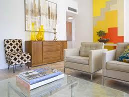 Home Design Jobs Interior Decorator Jobs Interior Decorator Jobs - Home interior design jobs