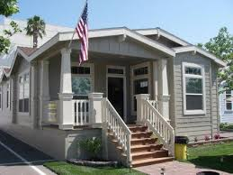 Double Wide Mobile Homes Interior Pictures Double Wide Mobile Homes Double Wide Mobile Homes What Makes