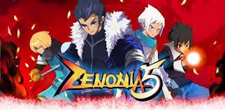zenonia 5 apk zenonia 5 modded apk 1 1 8 for android