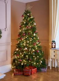where can i find a brown christmas tree how to the christmas tree what to look for how to