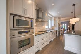 custom kitchens watchtower interiors inc