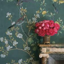 silk wallpaper silk wallpaper suppliers and manufacturers at