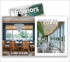 west indies interior design blog brantley photography