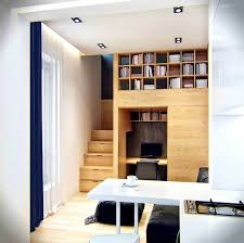 10 Space Saving Tips For by Space Saving Ideas For Small Apartments Design 10 Home Dzn