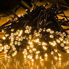 solar powered led fairy lights marvelous solar powered fairy lights a lighting ideas laundry room
