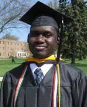homeschool graduation cap and gown info for graduates