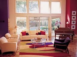 divanetti economici arredo soggiorno design divanetti economici poltrona relax prezzi