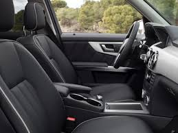 mercedes suv 2013 price 2013 mercedes glk class price photos reviews features