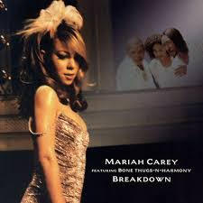 71 best carey hq single covers images on