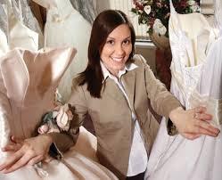 wedding planning schools wedding planner certificate schools wedding consulting