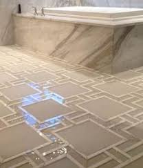bathroom floor designs bathroom floor with marble tiles and marble mosaic inset tiles i