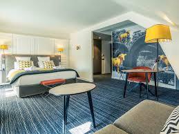 chambre d hote bourges hôtel à bourges hôtel de bourbon mercure bourges