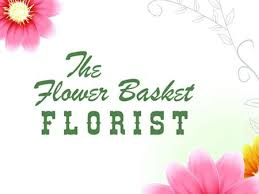 florist greenville nc introduction to floral design ppt online