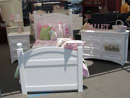 home decor furniture brooklyn excellent photo of peace u riot