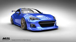 widebody cars forza horizon 3 ml24 automotive design prototyping and body kits