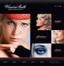veronica smith swish templates by delta fashion store swish