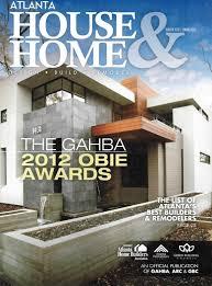 Housebeautiful Magazine by House And Home Magazine Peeinn Com
