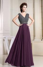 plum color bridesmaid dresses modest page 5 uwdress com