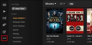 how to optimize your movies and tv shows for smooth plex playback