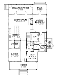 the ramsey 16328 house plan 16328 design from allison ramsey first floor plan 1920 sq ft elevation second floor plan