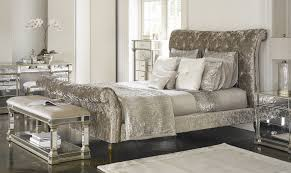 Modern Italian Bedroom Furniture Awesome High End Bedroom Furniture Brands Contemporary