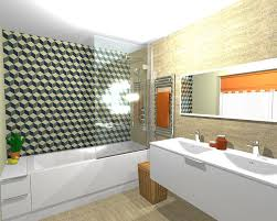 Best My Bathroom CAD Designs Images On Pinterest Bathrooms - Cad bathroom design