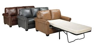 uncategorized convertibles sectional slipcover for couch