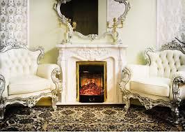 Top Baroque Interior Design Decorating Ideas Unique And Baroque - Baroque interior design style