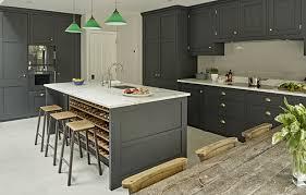 grey kitchen design dark grey kitchen design battersea brayer design kitchens