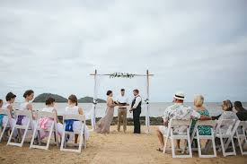wedding arches cairns cairns wedding arches avaleht
