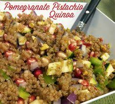 kosher for passover quinoa sweet and crunchy quinoa salad recipe quinoa salad quinoa and