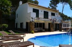 Villas With Games Rooms - luxury villa rentals with a pool in france spain and italy