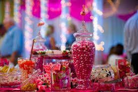 candy table for wedding wedding collections candy table for wedding
