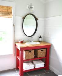 bathroom design awesome bathroom vanity ideas boys bedroom ideas