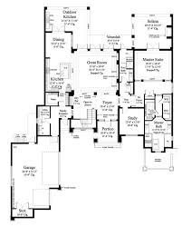 home plans luxury 327 best luxury home plans the sater design collection images on