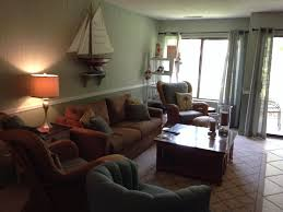 you need a vacation short walk to ocean u0026 vrbo
