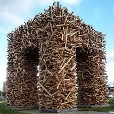 scrap wood sculpture scrap wood sculptures scrap wood