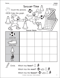 free worksheets bar graphs worksheet free math worksheets for