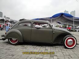 volkswagen beetle 1960 antovw 1960 volkswagen beetle specs photos modification info at