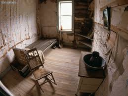 known places room for rent garnet ghost town montana desktop