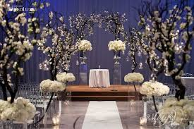 manzanita branches centerpieces lovable tree branch centerpieces for wedding manzanita tree