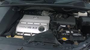 lexus tires rx330 2006 lexus rx330 3 3l awd u2013 spot dem