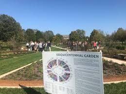 travelodge covent garden family room 100 family tree garden center better earth gardens u0026