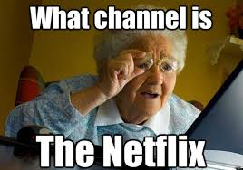 Best Internet Meme - best of the grandma finds the internet meme huffpost