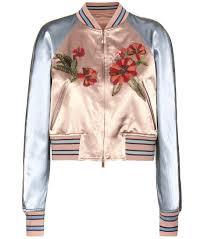 kirklands home decor store elegant luxury designer clothes online 58 awesome to kirklands