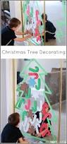 the 502 best images about christmas crafts u0026 activities on