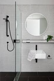 450 best bathrooms images on pinterest bathroom ideas bathroom