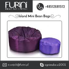 mini bean bag mini bean bag suppliers and manufacturers at
