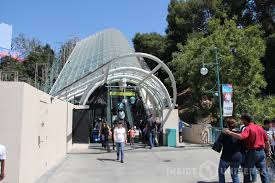 coke halloween horror nights 2016 photo update july 2 2017 u2013 universal studios hollywood inside